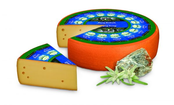 mountain rebel cheese